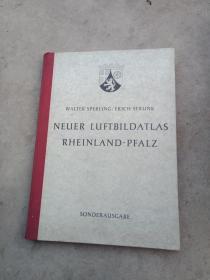 NEUER LUFTBILDATLAS RHEINAND-PFALZ