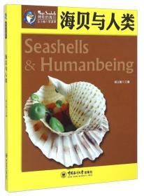 海贝与人类