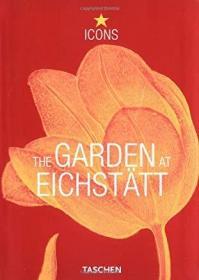 The Garden at Eichstatt