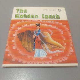 The Golden Conch