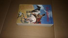 The Collectors Book of Westerns
