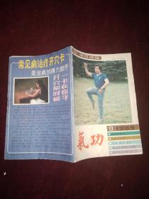 气功1989.9