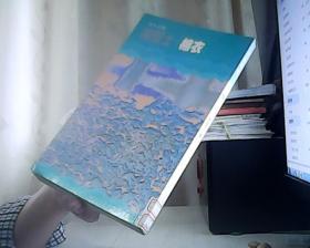棉衣(海外文丛)