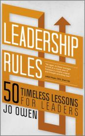 9780857082381-ah-Leadership Rules