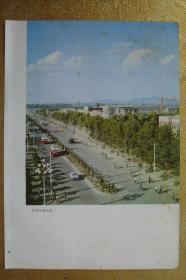 插图散页  吉林江南大桥
