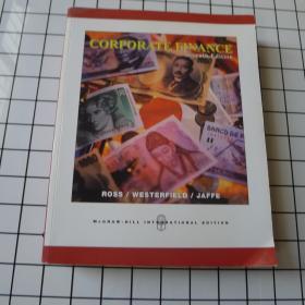 Corporate Finance 7th edition