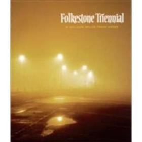 Folkestone Triennial: A Million Miles fr