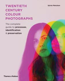 Twentieth-Century Colour Photographs: Th