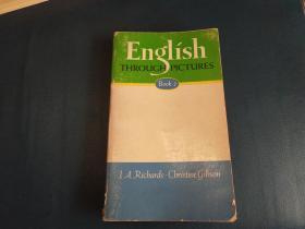ENGLISH BOOK 2