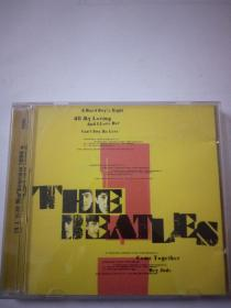 The Beatles 1 披头士