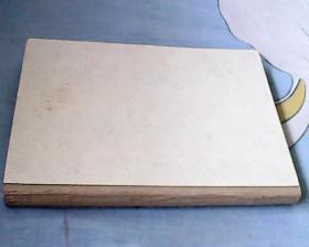 雷锋日记 笔记本 空白无笔记