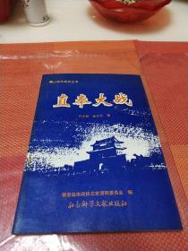 直奉大战(山海关战史丛书