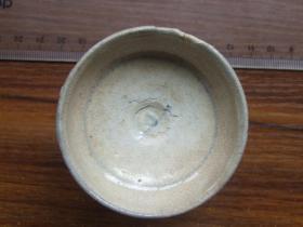 明哥釉高脚杯(2)