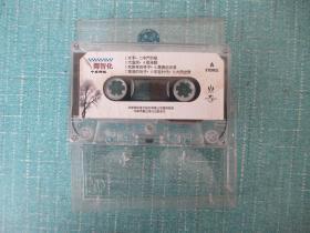 磁带: 邓智化 水手