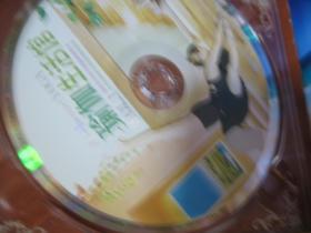 瑜伽音乐 瑞诗凯诗的圣音  2张盘