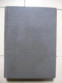 中国大百科全书 化学II
