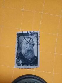 中外各国,  中外各国,,自晚清至当代珍稀邮票 721枚【又复补图】