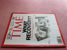 Time锛� June 20,2011     锛����稿��撅�