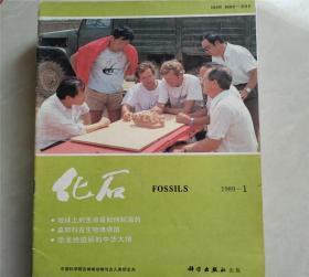 ����1989骞寸��1��
