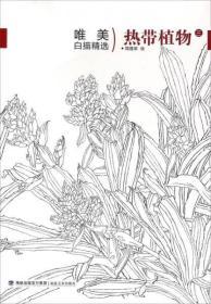 热带植物(3)