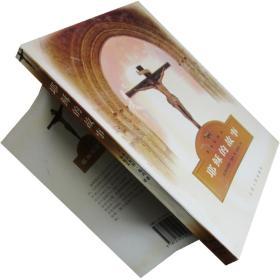 耶稣的故事 欧内斯特.勒内 野骆驼译丛 书籍