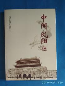 中国凤阳(A30箱)