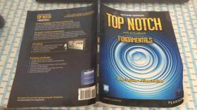 Top Notch Fundamentals with Activebook --D1.2