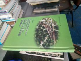 松嫩草原蝗虫的生物生态学