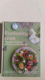 Everlasting Feast