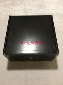 权力的游戏插画版限量版 Game of Thrones Limited Boxed Set带单独cd教程实体盘书非市面太监版
