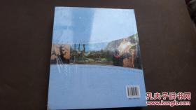 天造地景 内蒙古地质遗迹 (未拆封)