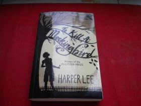 《HARPERLEE》英文原版,32开集体著,本书2000出版,6812号, 图书