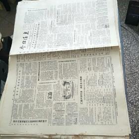 参考消息1987.10.14