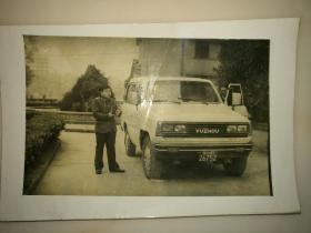 80年代老照片