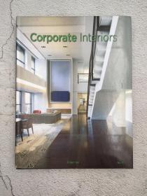 Corporate Interiors No. 11