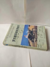 精品汉译:罗杰斯环球投资旅行