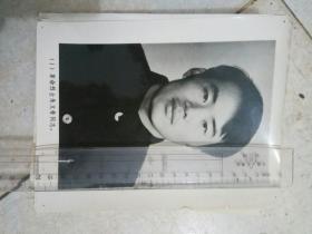 新闻展览老照片—革命烈士朱文奇同志(一套20张全)
