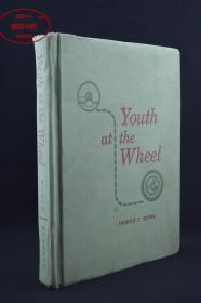 YOUTH AT THE WHEEL