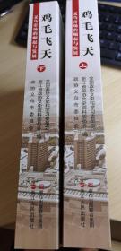 鸡毛飞天:义乌市场的崛起与发展(上下)