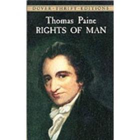 Rights of Man 人的权利