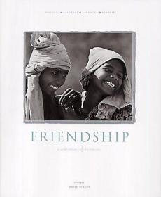 Friendship :A Celebration of Humanity