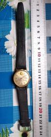 005号配件表一块【什么表?请自鉴】毛主席诞辰100周年纪念,1893-1993