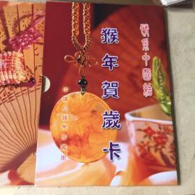 小钱币珍藏册 2004