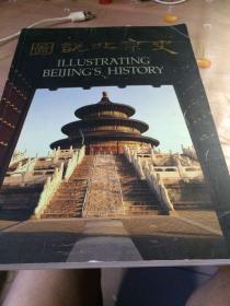 图说北京史上