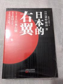 日本的右翼
