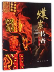 【19年教育部】煤炭传奇/新(四色)