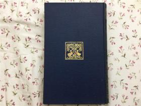 有朋堂文库:《贺茂翁家集、六帖咏草、桂园一枝》三种合一册。和歌俳句。据宽政年间等和刻本铅字校排。