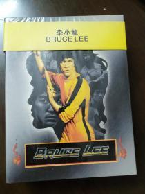 李小龙( Bruce lee.)DVD