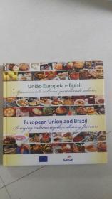 European Union and Brazil