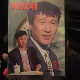 陶汉明实战100局